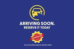 2018 Infiniti Q50 V37 GT Grey 7 Speed Sports Automatic Sedan Brooklyn Brimbank Area Preview
