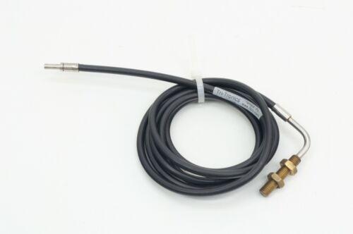 Tri-Tronics FA72TRP Fiber Optic Light Guide Optical Cable