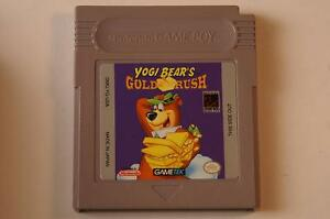 269 Gameboy (GB) Gameboy Color (GBC) Gameboy Advance (GBA) Games
