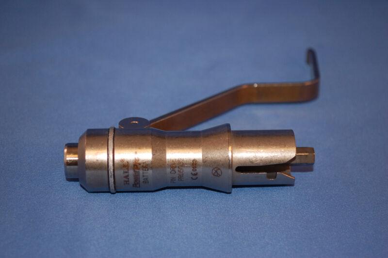 Orthopedic Handpiece - HALL PRO5032 - Pin Driver