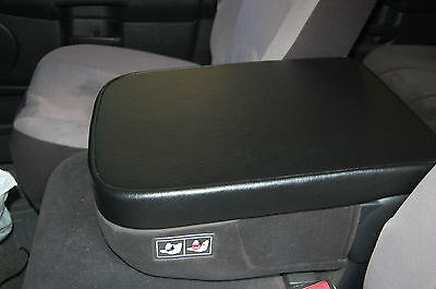 2002-2005 Dodge Ram 1500 Arm Rest Center Console COVER- NEW