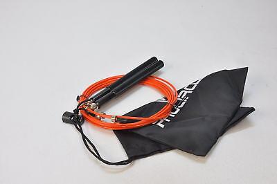 procircle Springseil Speed Jump Rope - 360 ° Swivel Ball Bearing 18-JP2642/013