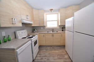 CLEAN and NEW Mohawk College Student Rental