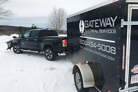 Gateway Electrical Services