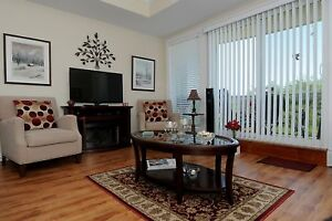 MOVE IN BEFORE JAN 15 - 1/2 OFF FIRST MONTHS RENT