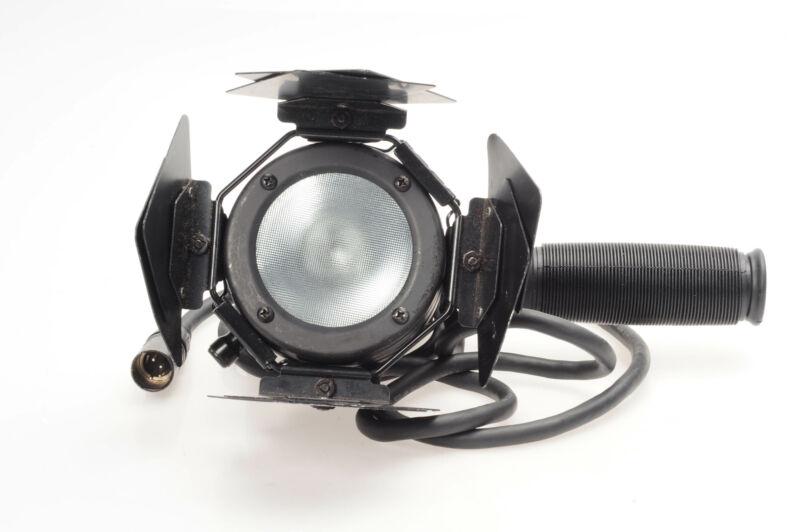 Lowel iLight 100 Watt Studio Light i-Light #151