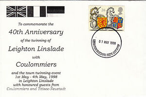 26658-CLEARANCE-GB-Cover-Leighton-Linslade-Coulommiers-Leighton-Buzzard-1988