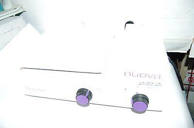 Thermo Thermolyne Nuova Stirrer Hotplate Stirring Hot Plate Heating Xcdi Ln Ys