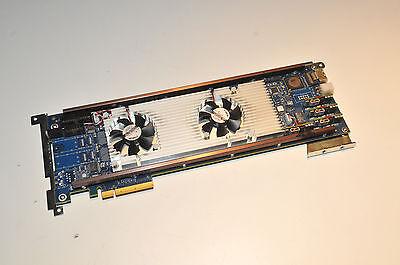 Netronome Nfe 3240 Flow Engine For Sourcefire 3D   Cisco Firepower 8Xxx Series