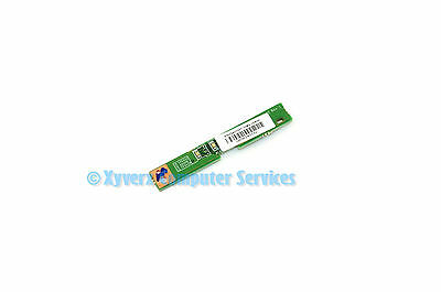 Drivers for HP 2000-2a51XX Broadcom WLAN