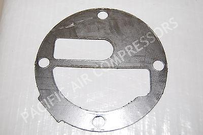 Champion M1564 Valve Plate Gasket Air Compressor Parts Av1 Bv1 Cv1
