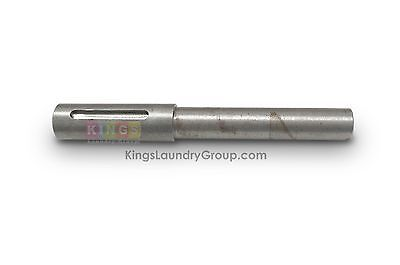 15-75 Idler Shaft For Adc American Dryer Part 185003 301850