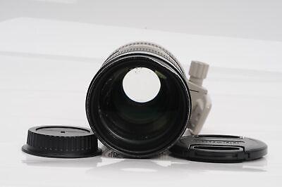 Canon EF 70-200mm f2.8 L USM Lens 70-200/2.8                                #342