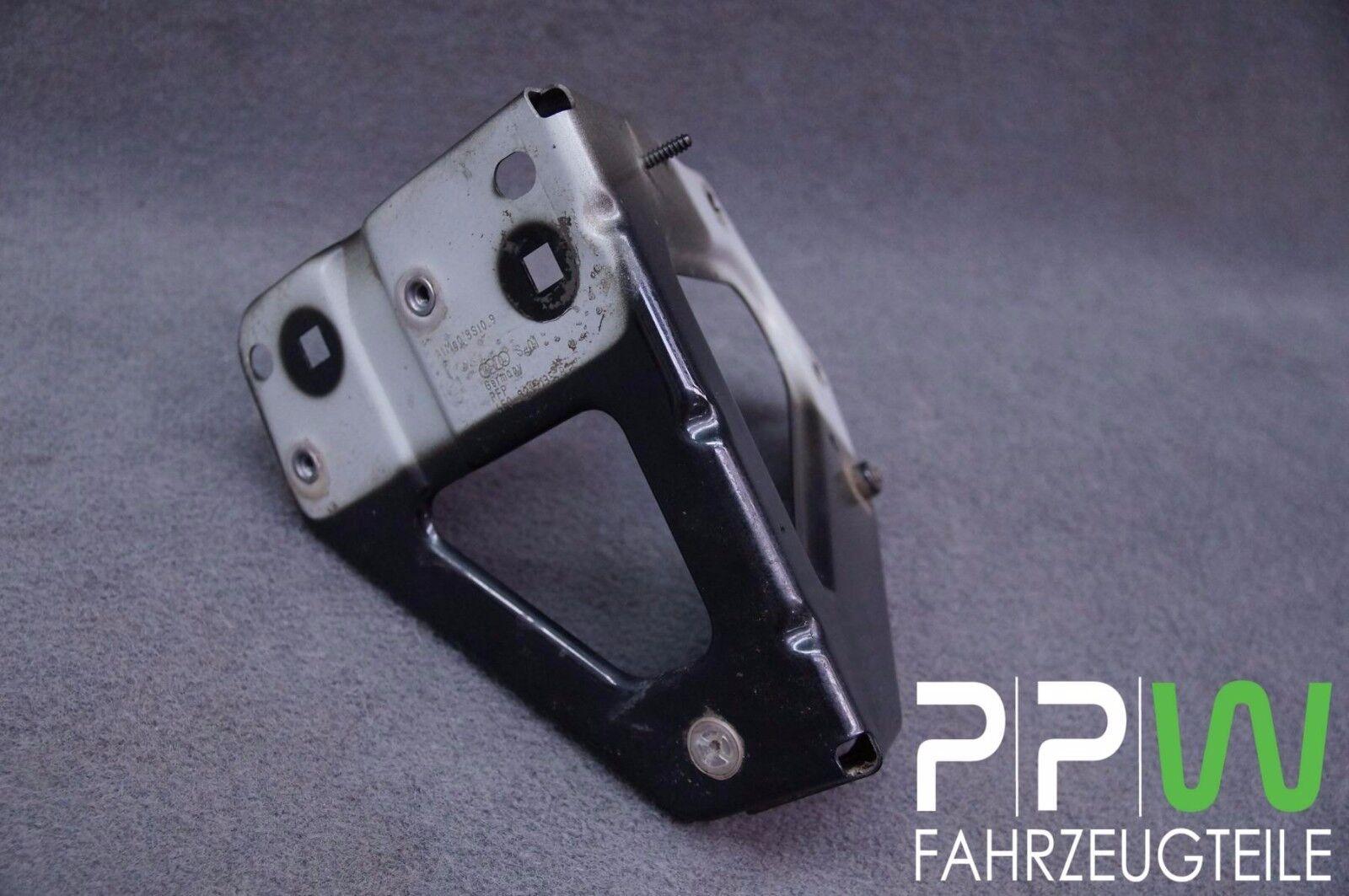 Bügelschellen Auspuffschellen Rohrschellen M8 64 mm 10 St.