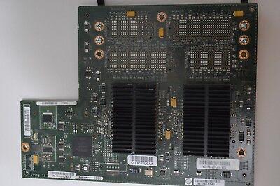 Cisco Module Pc Board Ws-f6700-cfc 73-11208-02