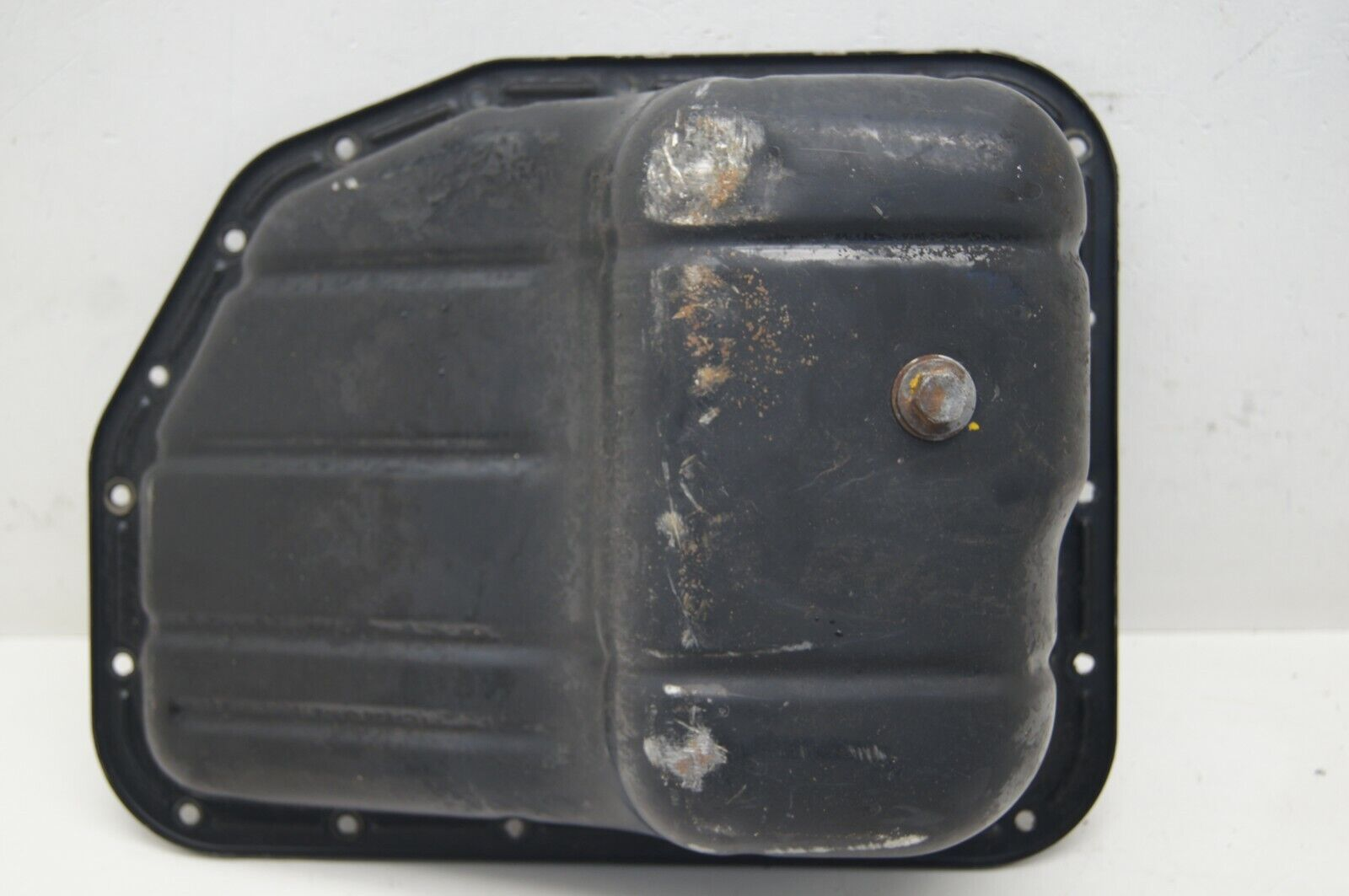 Used Toyota Land Cruiser Oil Pans for Sale