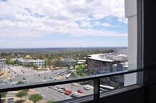 Apartment in Doncaster Pinnacle building Doncaster East Manningham Area Preview