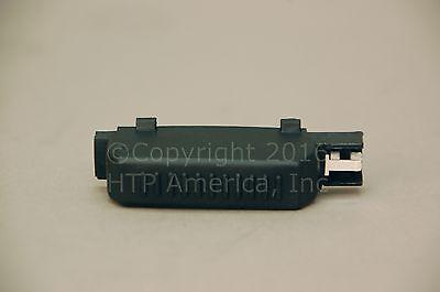 Century 83225 Mig Weld Welding Gun Trigger Switch 334-255-000 Marquette M02195