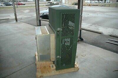 Refrigeration Unit Electric 208230vac5000btuh 4110-01-389-9180