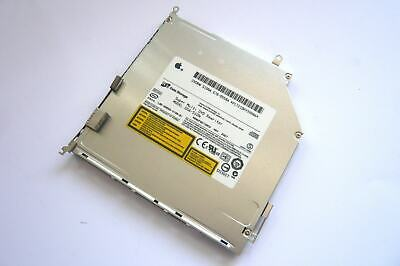  Original Apple SuperDrive DVD Brenner MacBook Pro GSA-S10N S10NA  Macbook Pro Superdrive