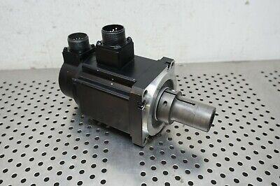 Sure Servo 1kw Motor Svl-210 Automation Direct