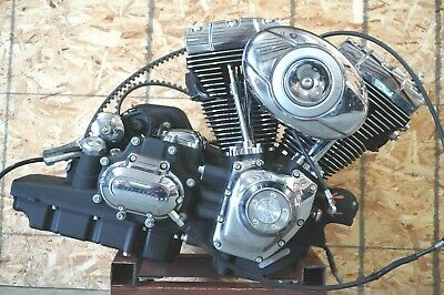 2011 Harley Davidson Touring Twin Cam 96