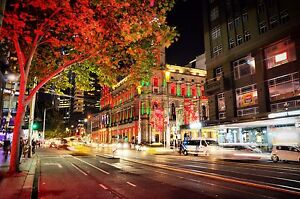 A photographer who is looking for value customers Melbourne CBD Melbourne City Preview