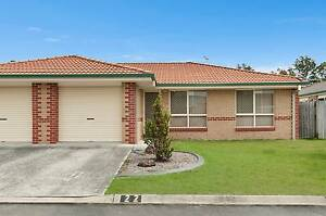 Offers Over $235,000 - ADD THIS TO YOUR PORTFOLIO! Beenleigh Logan Area Preview