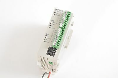 Delta Plc 2 Channel Weighing Module - Dvp02lc - Load Cell