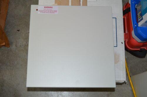 NEW SARGENT Power Supply Model# 3540, 52-3373 24V DC,  2 AMP (New no box)