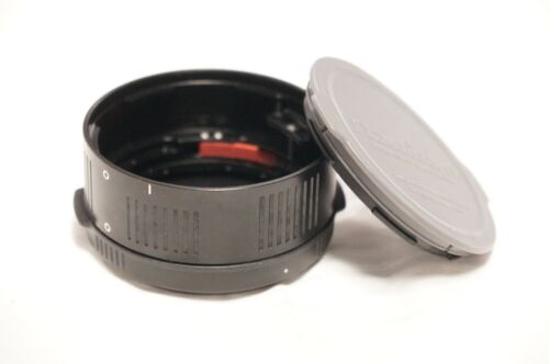 Nauticam  30mm N85 36630 Mini Extension