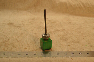 Enco Magnetic Base