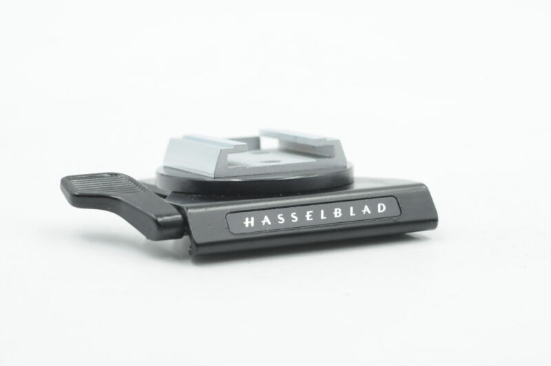 Hasselblad Attachment for Flash Holder 40258 #203