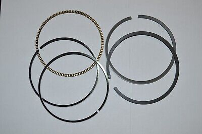 Yamaha Gas Golf Cart G2 G8 G9 G11 Piston Ring Set Standard Bore | J38-11610-00 for sale  Shipping to South Africa