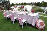 Grandscene Wedding & Event Hire Duncraig Joondalup Area Preview
