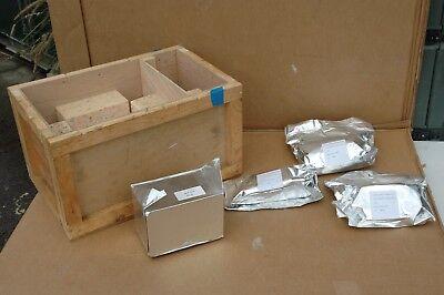Power Supply Kit XM22 Alarm Chemical Agent 6130-01-438-6960 ()