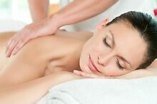 Relaxing massages Balaclava Port Phillip Preview