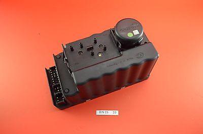 G#2 92-97 MERCEDES 420 500 500SEL 400SEL S320 DOOR LOCK VACUUM PUMP 1408001148 for sale  South Gate