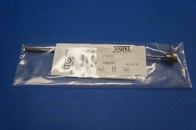 Karl Storz 27026ov 23fr Obturator Only For 27026v Laser Cystoscope Sheath Set