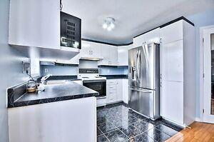 Maison - à vendre - Aylmer - 23439542 Gatineau Ottawa / Gatineau Area image 5
