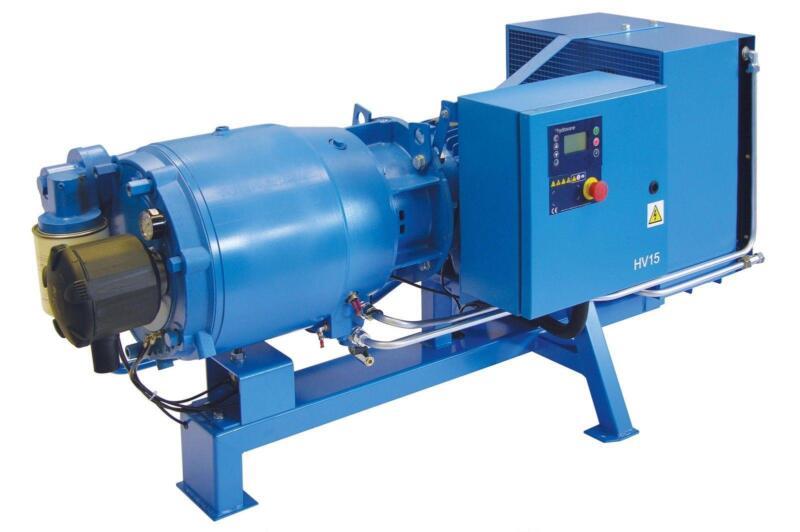 hydrovane compressor ebay rh ebay co uk