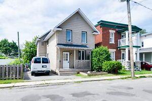 Maison - à vendre - Hull - 16297183