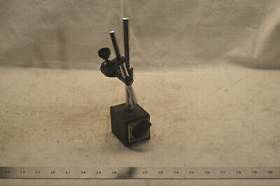 Magnetic Base Dial Indicator Holder