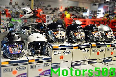 Motors508