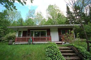 Maison - à vendre - Saint-Faustin/Lac-Carré - 24677339
