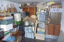 RETRO GARAGE SALE, 4 MITCHELL ST, MT LAWLEY, SAT 30/4 8AM TO 2PM Mount Lawley Stirling Area Preview