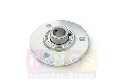 Quality Brand New 58 Flange Bearing For American Dryer Adc 880214