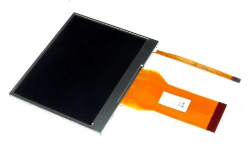 Nikon D7000 SLR REPLACEMENT LCD DISPLAY Screen REPAIR PART NEW USA