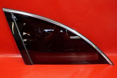 Mercedes R-Klasse W251 Seitenscheibe Tür Scheibe A2516703150 Hinten Links /R8