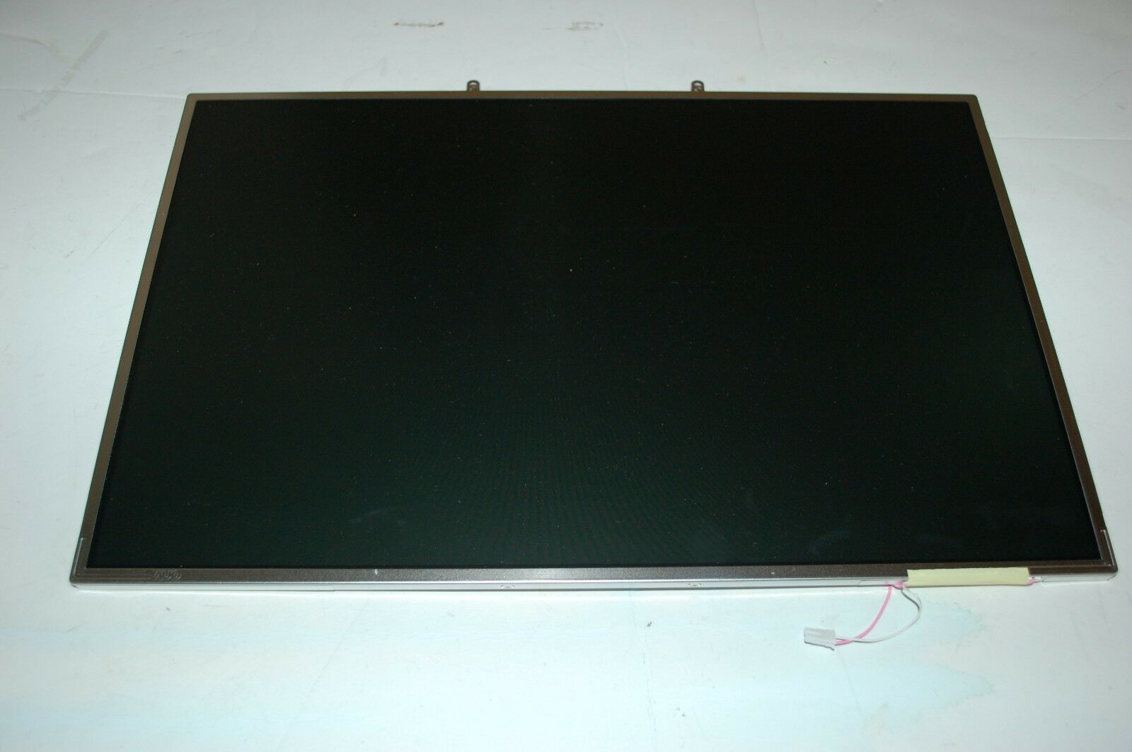 "NEW C751R LTN170CT13 Genuine Dell Precision M6500 17/"" WUXGA LED Screen Display"